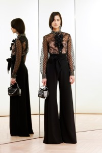 Alexis Mabille Pre Fall2014 10