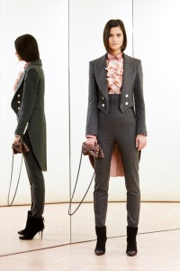 Alexis Mabille Pre Fall2014 9