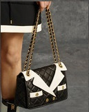MoschinoBag1