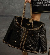 MoschinoBag2