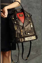 MoschinoBag3