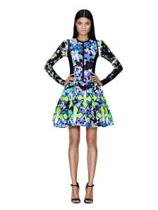 Peter Pilotto for Target 4