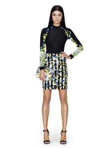 Peter Pilotto for Target 7