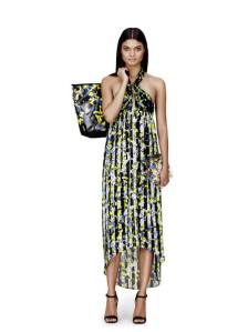 Peter Pilotto for Target 8