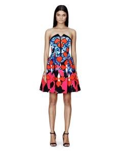 Peter Pilotto for Target 9