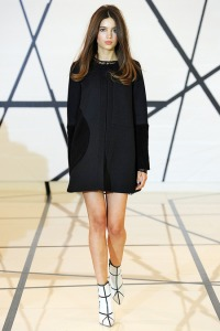 Lisa Perry FW14_10