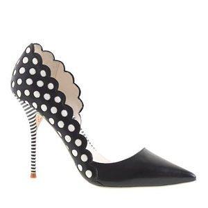Sophia Webster Shoe 10