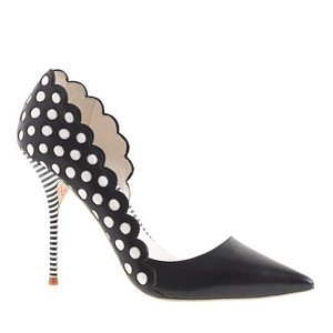 Sophia Webster Shoe 10