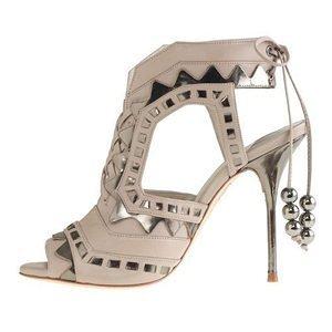 Sophia Webster Shoe 4