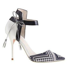 Sophia Webster Shoe 6