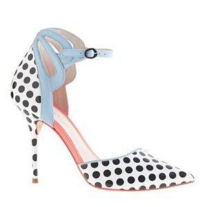 Sophia Webster Shoe 7