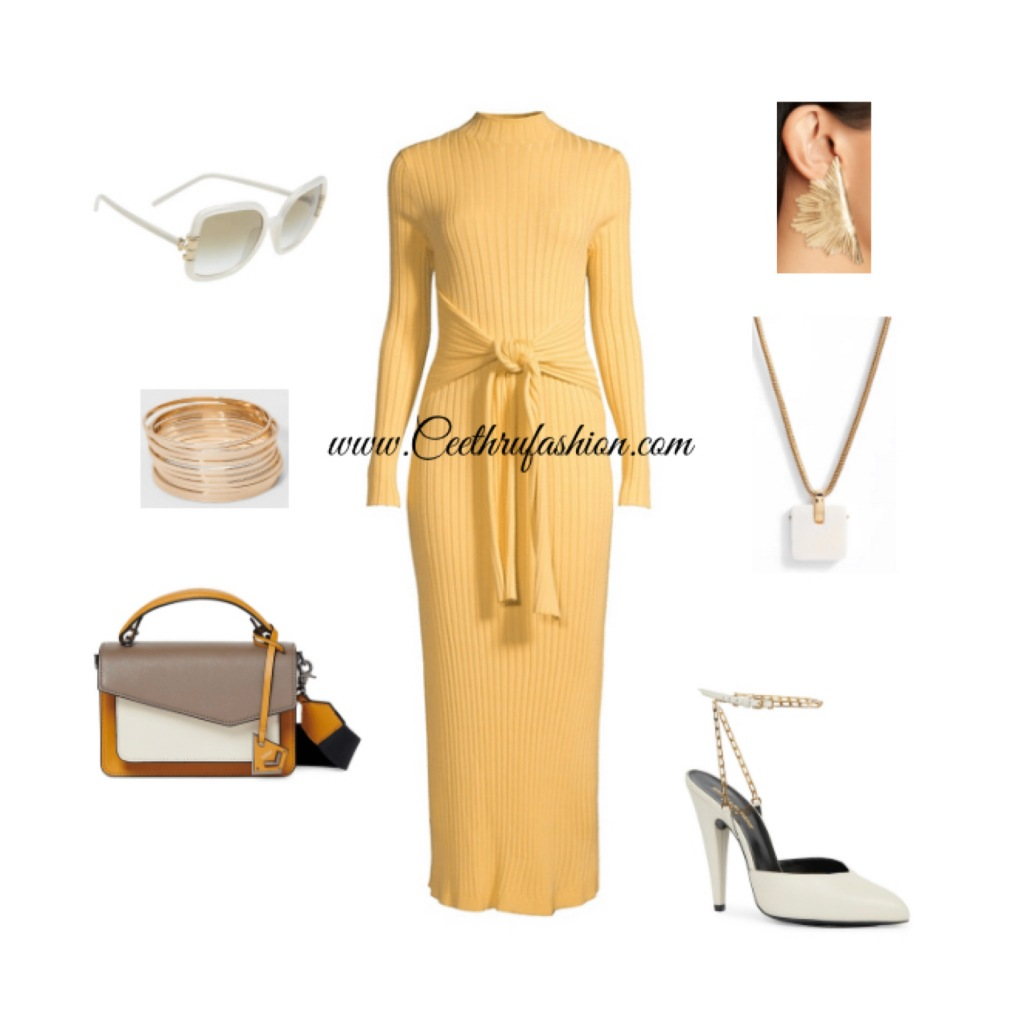 #maxidress #toryburch #saintlaurent #ysl #botkier #target #soko # #lupus #budgetfriendly #highlowfashion #springfashion #ootd #outfit #significantother