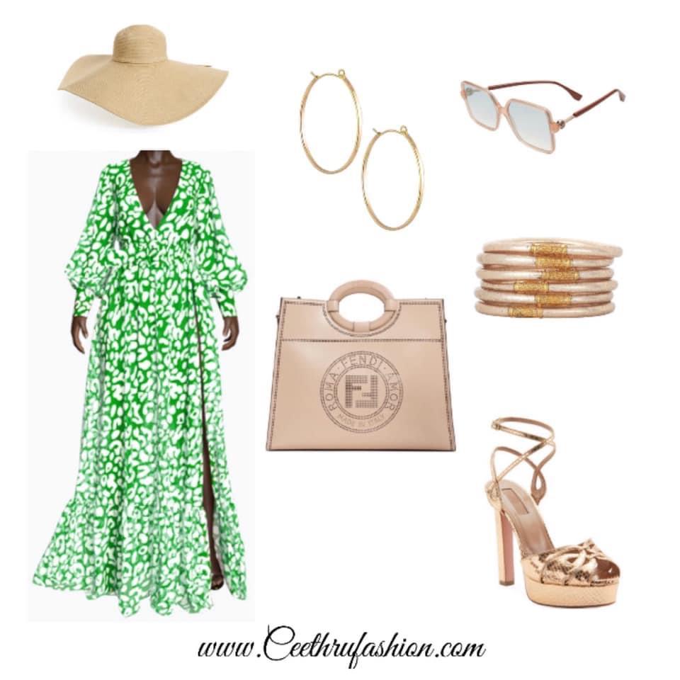 #summer #summerfashion #summerstyle #orlandofashionbloggers #brownfashionbloggers #floridafashionbloggers #fashion #lupus #jw #style #highlowfashion #statementjewelry #floridafashionbloggers #outfits #orlandoflorida #readytowear #virtualstyling #streetstyle #summeroutfit #sunglasses #budget #ootd #liketk.it #statementearrings #bucketbags #blackfashiondesigners #designerfashion #blackfashionbrands #maxidress #fendi #altuzarra #target #sandiegohatcompany