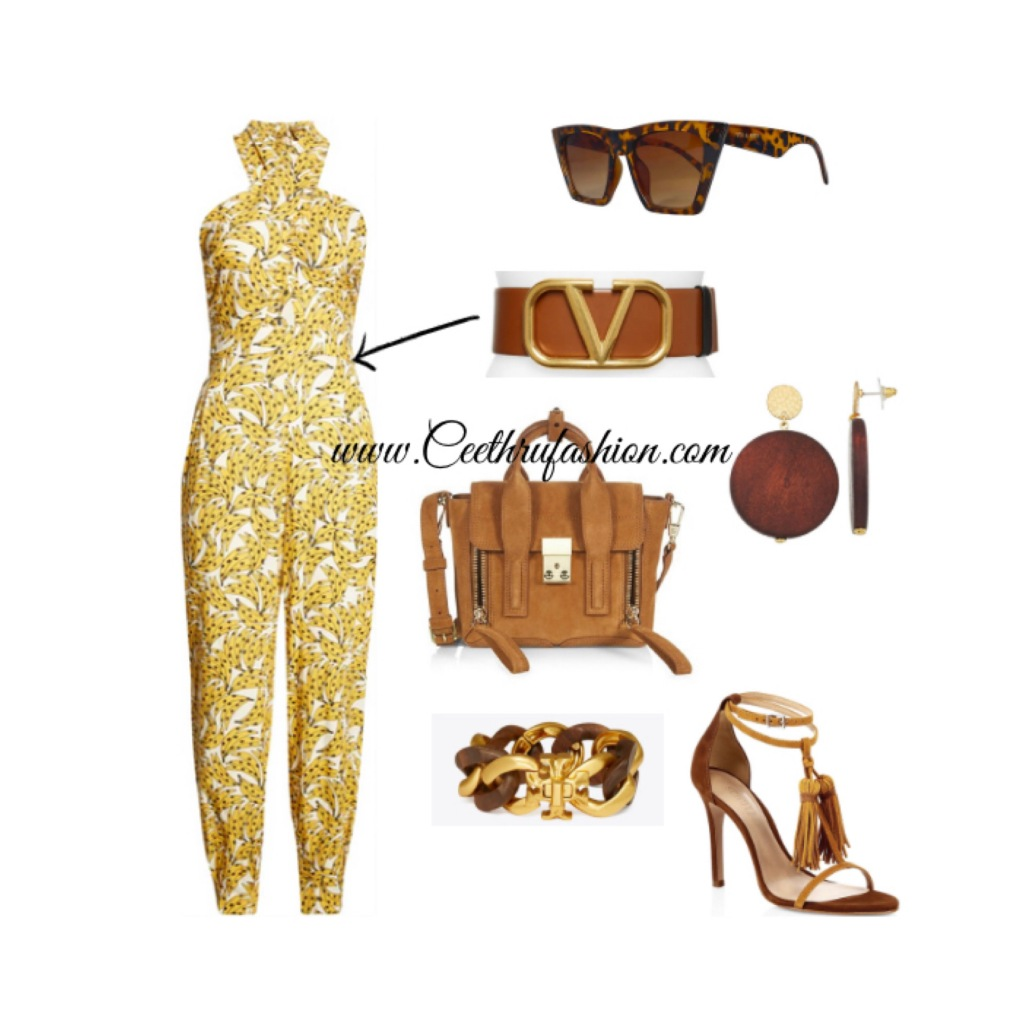 #summer #summerfashion #summerstyle #orlandofashionbloggers #brownfashionbloggers #floridafashionbloggers #fashion #lupus #jw #style #highlowfashion #statementjewelry #floridafashionbloggers #outfits #orlandoflorida #readytowear #virtualstyling #streetstyle #summeroutfit #summeraccessories #budget #ootd #liketk.it #statementearrings #onepiece #nordstrom #designerfashion #jumpsuit #romper #31philliplim #schutz #kohls #maisonvalentino #toryburch #fifthandninth #farmrio
