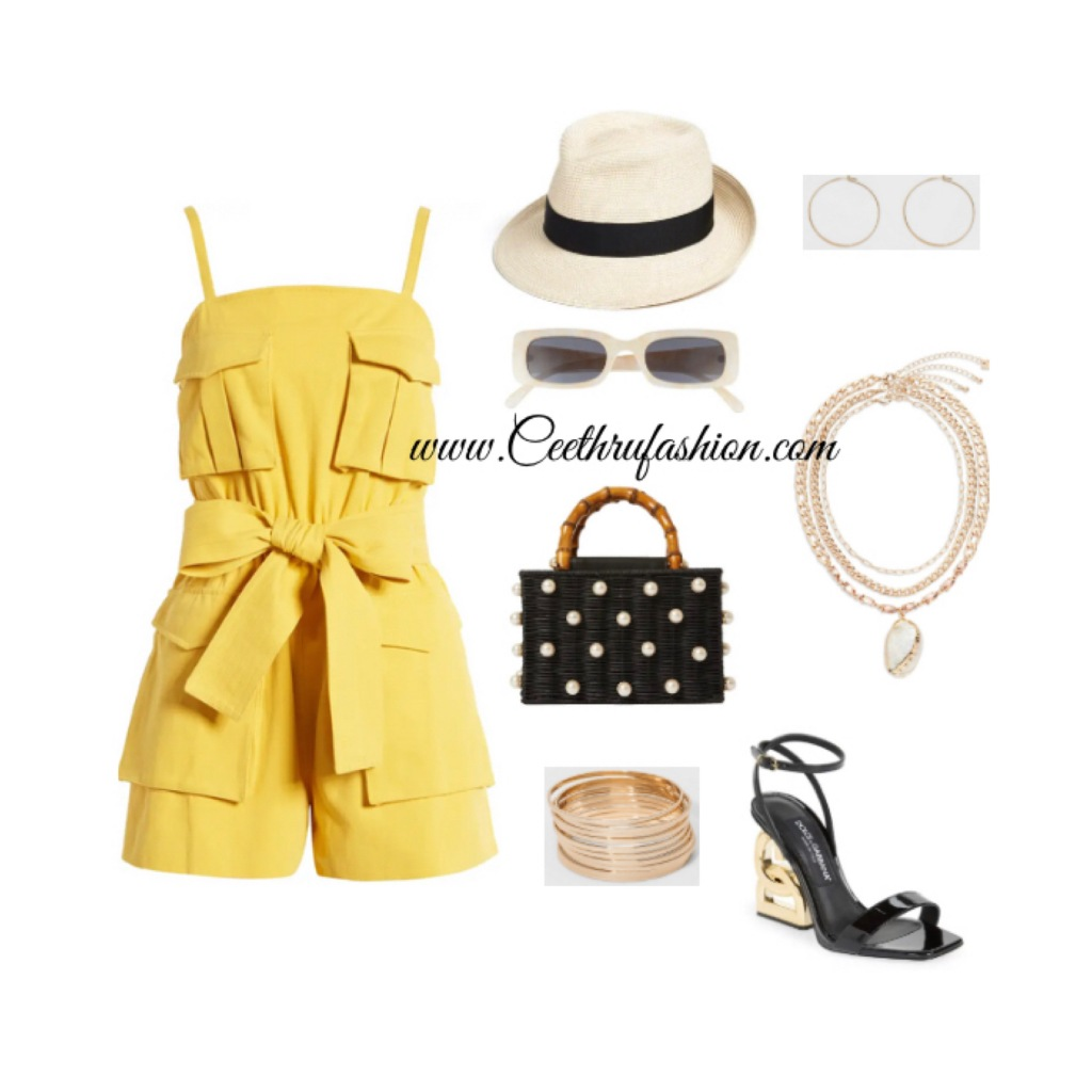 #summer #summerfashion #summerstyle #orlandofashionbloggers #brownfashionbloggers #floridafashionbloggers #fashion #lupus #jw #style #highlowfashion #statementjewelry #floridafashionbloggers #outfits #orlandoflorida #readytowear #virtualstyling #streetstyle #summeroutfit #summeraccessories #budget #ootd #liketk.it #statementearrings #onepiece #nordstrom #designerfashion #jumpsuit #romper #amylynnofficial #ericjavits #btblosangeles #dolcegabbana #target #openedit #nordstrom