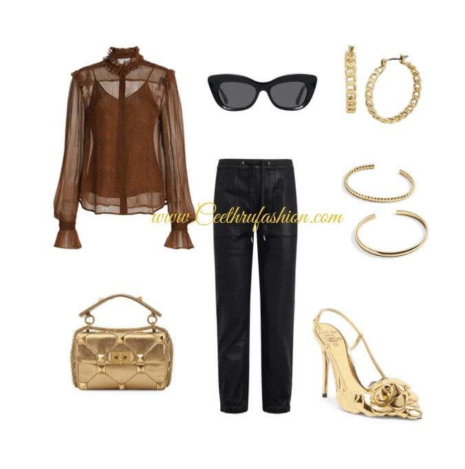 #fall #fallfashion #animalprint #fallinspiration #orlandofashionblogger #blackfashionblogger #floridafashionblogger #fashion #lupus #jw #style #highlowfashion #statementjewelry #floridafashionbloggers #outfits #orlandoflorida #readytowear #virtualstyling #streetstyle #streetwear #fallaccessories #budget #ootd #liketk.it #boots #cognac #booties #fallstyle #hudsonjeans #saksfifthavenue #saks #valentinogaravani #7forallmankind #sevenforallmankind #stellamccartney #allsaints #baublebar