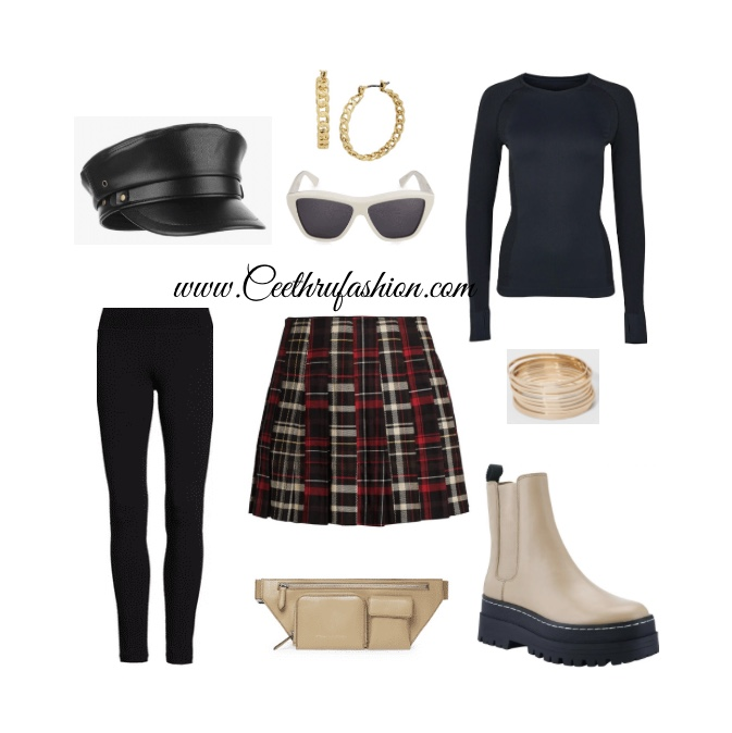 #fall #fallfashion #lugboot  #fallinspiration #orlandofashionblogger #blackfashionblogger #floridafashionblogger #fashion #lupus #jw #style #highlowfashion #statementjewelry #floridafashionbloggers #outfits #orlandoflorida #readytowear #virtualstyling #streetstyle #streetwear #fallaccessories #budget #ootd #liketk.it #boots #chelseaboot #booties #fallstyle #aliceandolivia #marcfisherltd #marcfisher #amazon #sweatybetty #bottegaveneta #stellamccartney