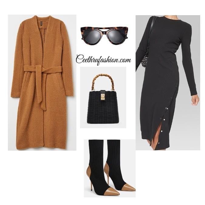 #fall #fallfashion #budgetfriendly  #fallinspiration #orlandofashionblogger #blackfashionblogger #floridafashionblogger #fashion #lupus #jw #style #highlowfashion  #floridafashionbloggers #outfits #orlandoflorida #readytowear #virtualstyling #streetstyle #streetwear #fallaccessories #budget #ootd #liketk.it #sweaterdresses #boots #wbw #fallstyle