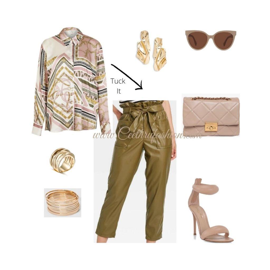 #fall #fallfashion #budgetfriendly  #fallinspiration #orlandofashionblogger #blackfashionblogger #floridafashionblogger #fashion #lupus #jw #style #highlowfashion  #floridafashionbloggers #outfits #orlandoflorida #readytowear #virtualstyling #weartowork #streetstyle #fallaccessories #budget #ootd #liketk.it #fauxleather #paperbag #wbw #fallstyle #fendi #openedit #target #targetstyle #riverisland #gianvittorossi #aldo #aldoshoes #amazon #amazonfashion