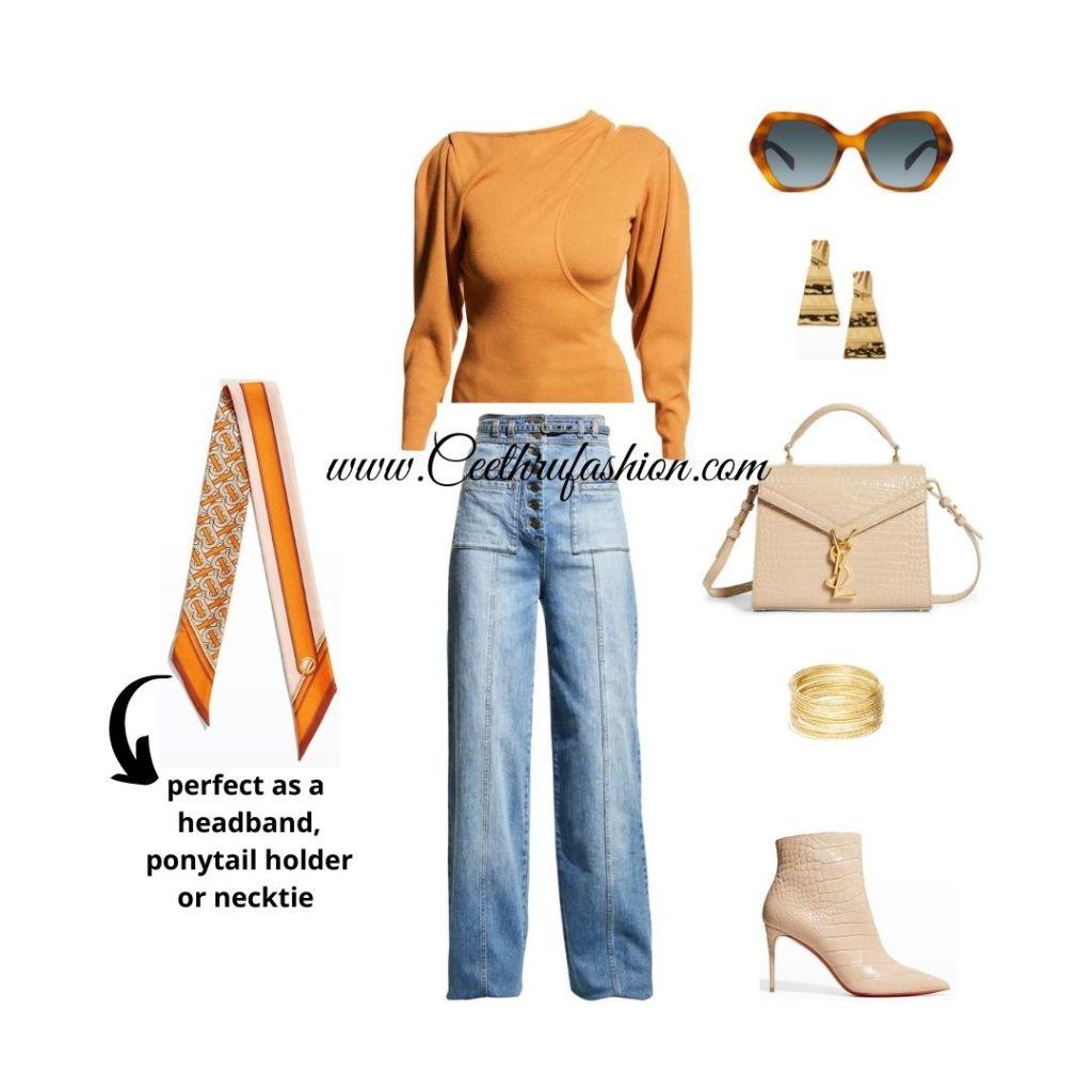 #fallstyle #fallfashion #budgetfriendly  #fallinspiration #orlandofashionblogger #blackfashionblogger #floridafashionblogger #leatherseason #lupus #jw #style #highlowfashion  #floridafashionbloggers #outfits #orlandoflorida #readytowear #virtualstyling #weartowork #streetstyle #fallaccessories #budget #ootd #liketk.it #fauxcroc #booties #whattowear #kennethjaylane #amazonfashion #christianlouboutin #saintlaurent #burberry #ullajohnson #ALC #celline